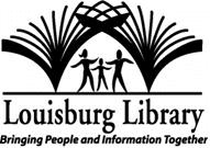 Louisburg Library